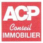 ACP CONSEIL IMMOBILIER